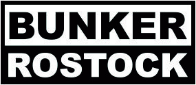 Logo Bunker Rostock